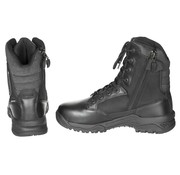 "Magnum Magnum - Combat boots  -  ""MAGNUM""  -  Strike Force 8.0  -  Zwart"