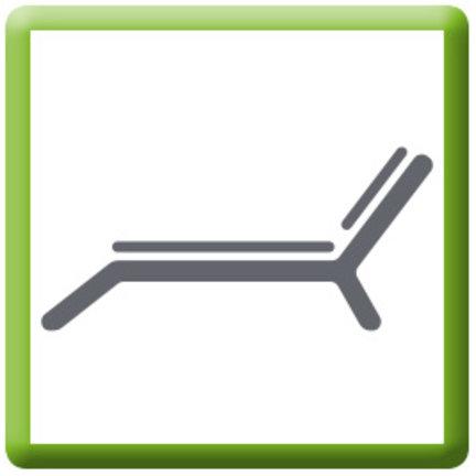 Vouwbedden | Veldbedden | Ligbedden | Stretchers