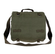 MFH MFH - BW Combat Bag  -  Grote  -  OD groen