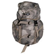 "MFH High Defence MFH High Defence - Rucksack -  ""Recon I"" -  15 l -  HDT-camo"
