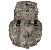 "MFH High Defence MFH High Defence - Rucksack -  ""Recon I"" -  15 l -  operation-camo"