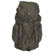 """MFH High Defence MFH High Defence - Rucksack -  """"Recon III"""" -  35 l -  oliv"""