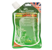 Max Fuchs Max Fuchs - FIREDRAGON Gel Firelighter  -  200 ml