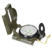 MFH MFH - Kompas  -  Amerikaanse type  -  metalen behuizing