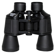 MFH MFH - Verrekijker  -  Opvouwbaar  -  20 x 50  -  Zwarte