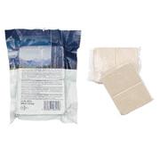 TrekNEat TrekNEat - Notverpflegung -  SURVIVOR® -  125 g -  (2 Riegel) -  7% Mwst.