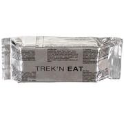 TrekNEat TrekNEat - Trek 'n Eat -  Kekse -  125 g -  7% Mwst.