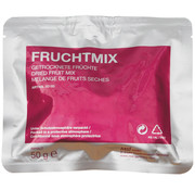 Max Fuchs Max Fuchs - Fruchtmix -  50 g -  getrocknete Früchte -  7% Mwst.