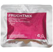 Max Fuchs Max Fuchs - Fruitmix  -  50 g  -  gedroogde vruchten