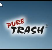 PureTrash