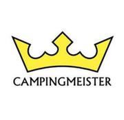 CampingMeister