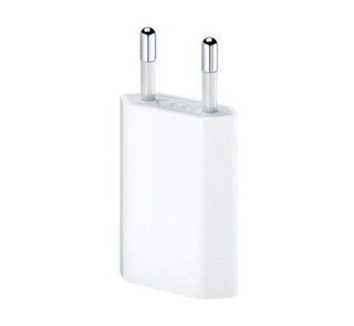Ikfixem Lichtnet adapter voor iPhone