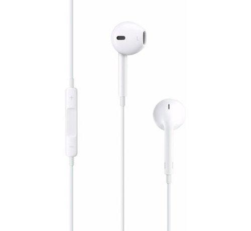 Ikfixem Apple lightning earpods