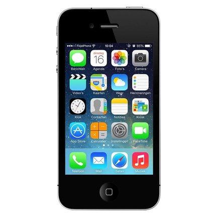 iPhone 4 serie onderdelen