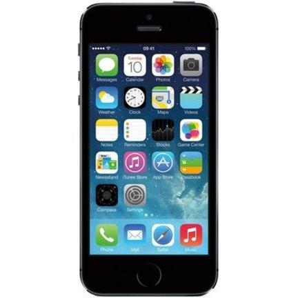 iPhone 5 serie onderdelen