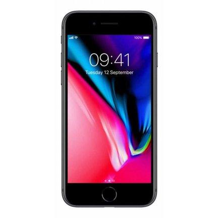 iPhone 7 serie reparatie onderdelen