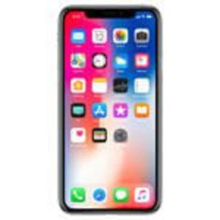 Onderdelen voor je iPhone X nodig? Bekijk ons aanbod van iPhone onderdelen