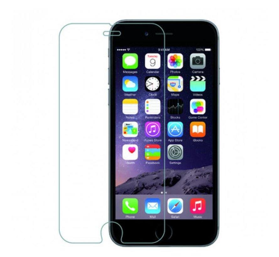 Tempered glass voor iPhone 6 / 6s 0.2mm