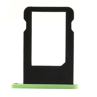 Ikfixem iPhone 5c simkaarthouder
