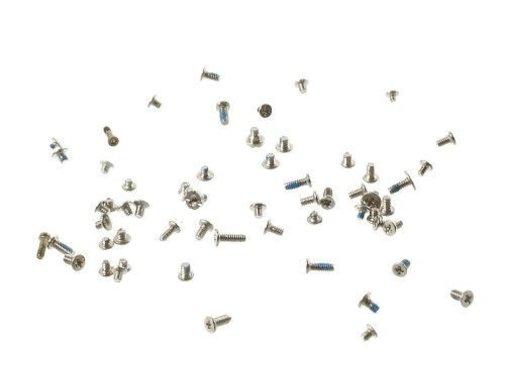 iPhone 5c schroevenset