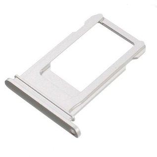Ikfixem iPhone 6s Plus simkaarthouder