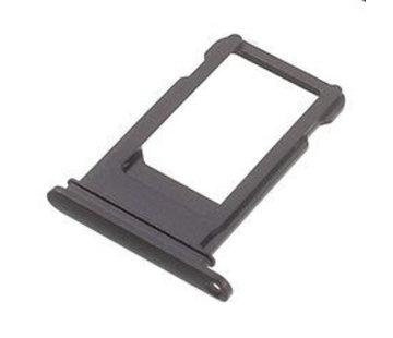 Ikfixem iPhone 7 Plus simkaarthouder