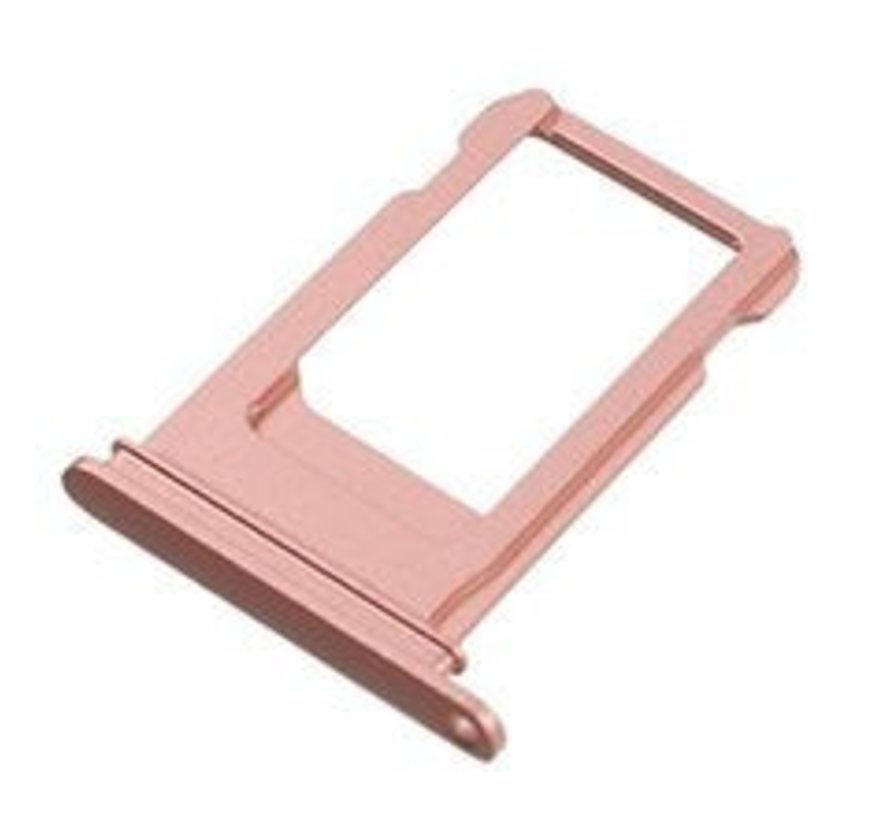 iPhone 7 Plus simkaarhouder