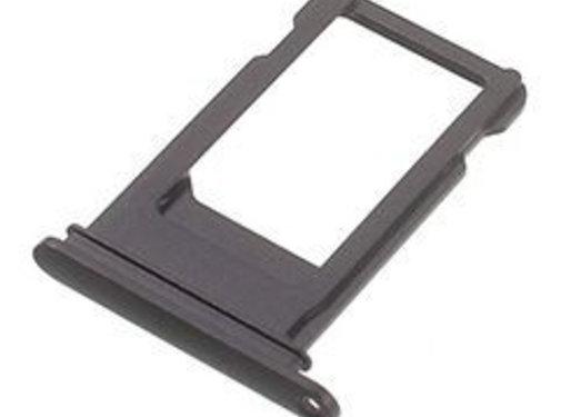 iPhone 8 simkaarthouder