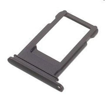 iPhone X simkaarthouder