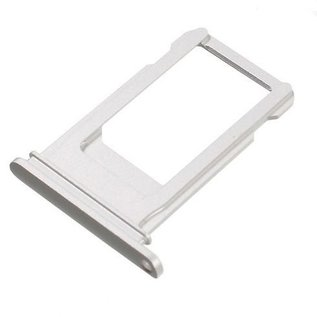 Ikfixem iPhone X simkaarthouder