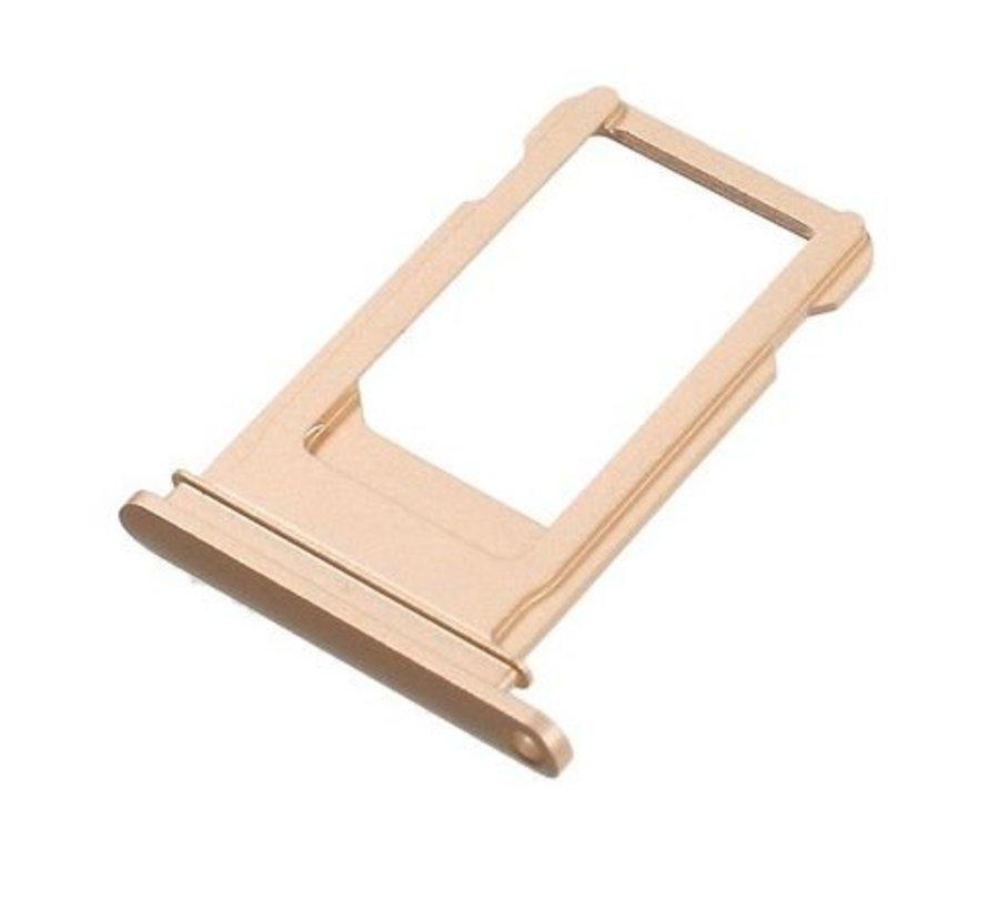iPhone 6 simkaarthouder