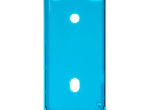 iPhone 6s framesticker