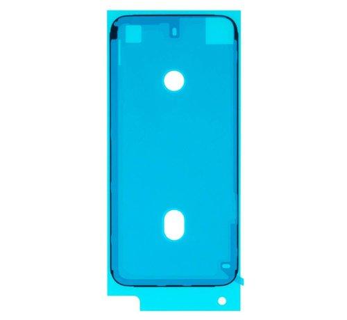 iPhone 6s Plus framesticker