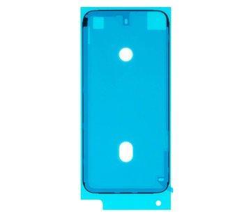 iPhone 8 Plus framesticker