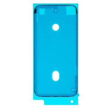 iPhone X framesticker