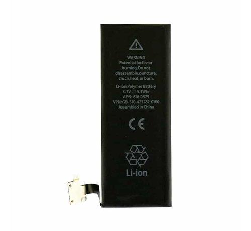 iPhone 4s batterij