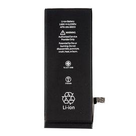 Ikfixem iPhone 6s batterij