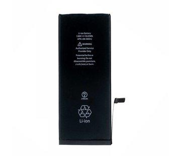 Ikfixem iPhone 7 batterij