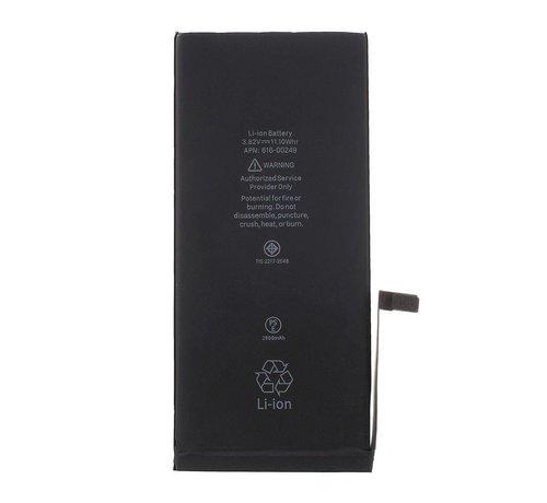 iPhone 7 Plus batterij