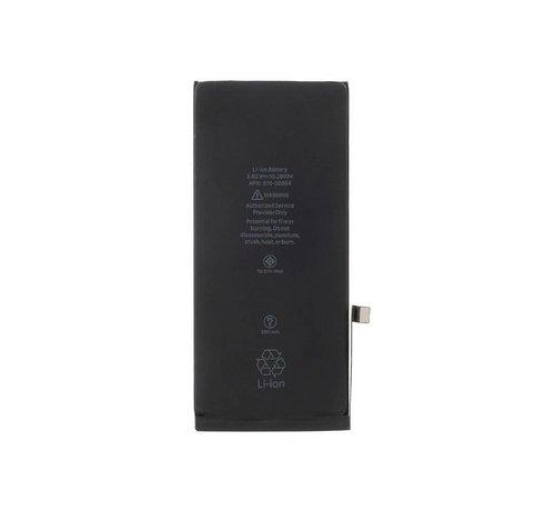 Ikfixem iPhone 8 Plus batterij