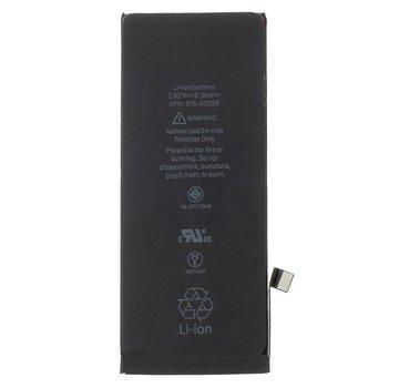 Ikfixem iPhone 8 batterij