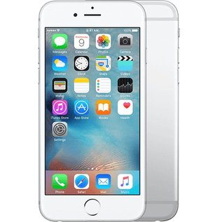 Ikfixem iPhone 6  16GB Refurbished(A grade)