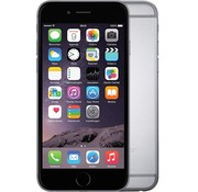 iPhone 6  64GB Refurbished (A grade)