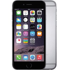 Ikfixem iPhone 6 128GB Refurbished (A grade)
