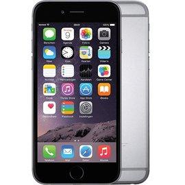 Ikfixem iPhone 6s 16GB  Refurbished (A grade)