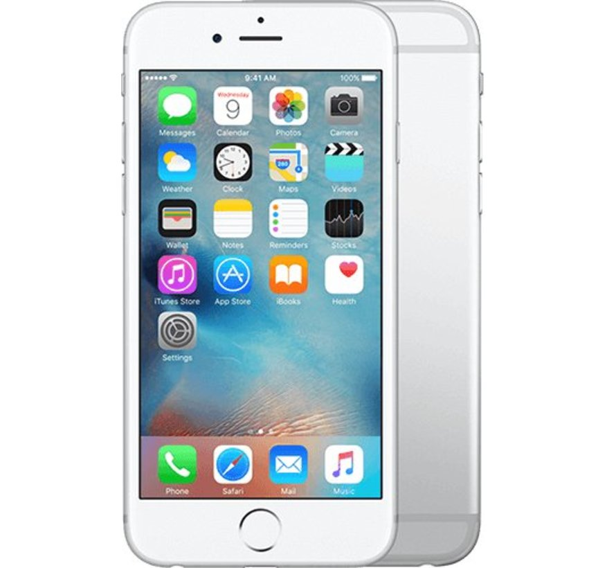iPhone 6s 16GB  Refurbished (A grade)