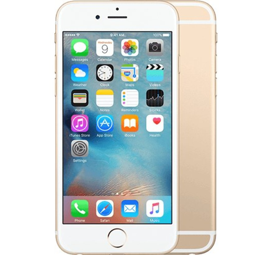 iPhone 6s 32GB  Refurbished (A grade)