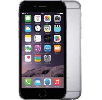 Ikfixem iPhone 6 Plus  16GB Refurbished (A grade)
