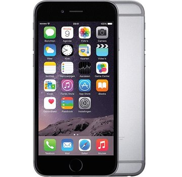 iPhone 6 Plus 128GB Refurbished (A grade)