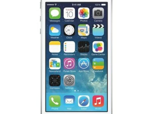 iPhone 5 64GB Refurbished (A grade)
